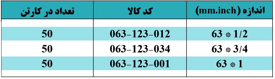 form13.13